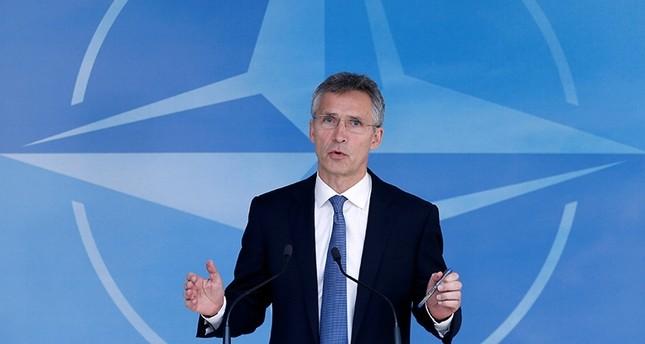 الناتو يقرر نشر 4 كتائب عسكرية في بولندا ودول البلطيق لـتعزيز الردع