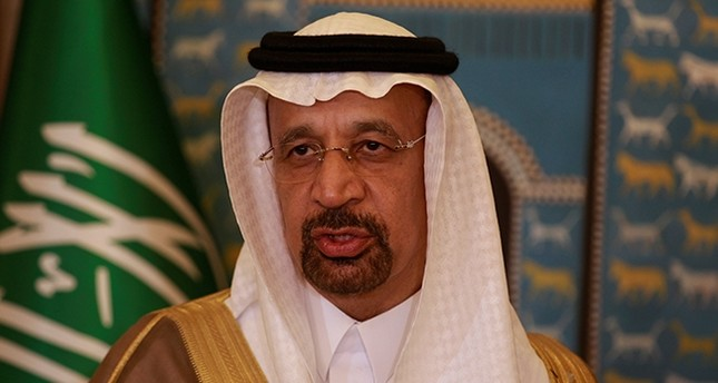 OPEC to considerably cut oil production over next five years, Saudi Arabia says
