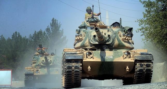قيادي معارض: السوريون مستاءون من أمريكا بسبب دعمها مليشيات PYD الانفصالية