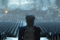 'Game of Thrones' finale: The Wildlings have won