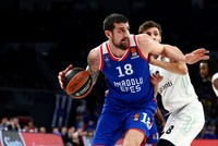 THY EuroLeague race heats up for Turkish teams