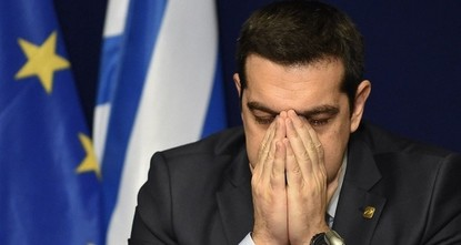 pTechnical work has begun to determine if Greece requires debt relief after its expected exit from a bailout program later this year, the head of Europe's rescue fund said on...