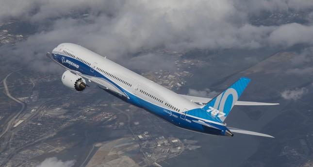 إغلاق أقصر خط طيران في العالم