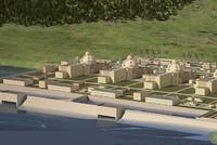 أعلن المدير العام للمؤسسة الروسية الوطنية للطاقة النووية روس آتوم، أن الشركة تواصل أعمال بناء محطة