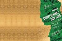 Gem of Uighur literature: 'Confessions of a Jade Lord'