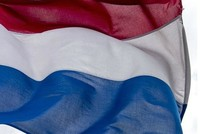 Niederlande führen Burkaverbot ein
