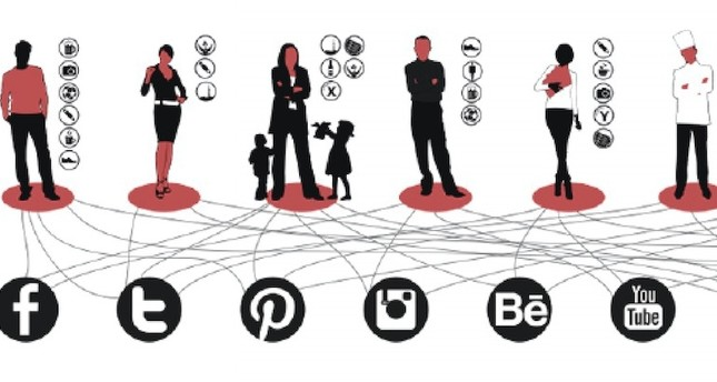 Influencers are defined as individuals who have the power to affect the purchasing decisions of others because of their (real or perceived) authority, knowledge, position, or relationship.