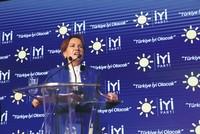 Why Meral Akşener's Good Party failed in politics