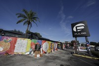 Pulse nightclub shooter's dad was FBI informant for 11 years, court reveals