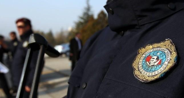 الاستخبارات التركية تجلب عضوين بارزين بمنظمة غولن من أذربيجان وأوكرانيا