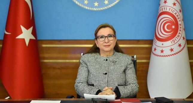 تركيا: حقبة جديدة مع منظمة التعاون الاقتصادي والتنمية