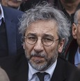Turkish court issues red notice for Can Dündar