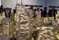 دول الخليج تواجه أسوأ أزمة اقتصادية ومالية في تاريخها