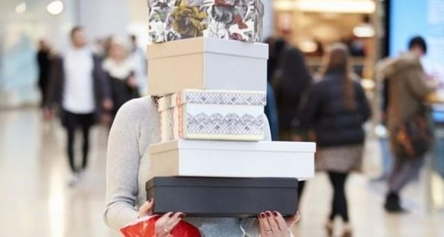 حَمْل المشتريات يمكن أن يحسن صحة كبار السن