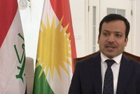 The Kurdistan Regional Government's (KRG) planned independence referendum has divided the people and should be postponed, President of the KRG assembly Yusuf Muhammad told BBC in an interview...