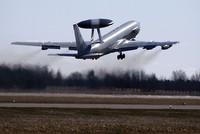 NATO to deploy AWACS surveillance planes to Turkey to monitor Daesh in Syria, Iraq