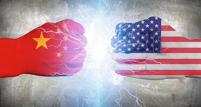 واشنطن وبكين تستأنفان المفاوضات التجارية هذا الأسبوع