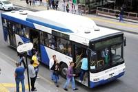Der nächtliche Betrieb von öffentlichen Verkehrsmitteln in der Hauptstadt Ankara wird nach drei jähriger Unterbrechung wieder aufgenommen.  Der neue Bürgermeister von Ankara, Mustafa Tuna, gab am...