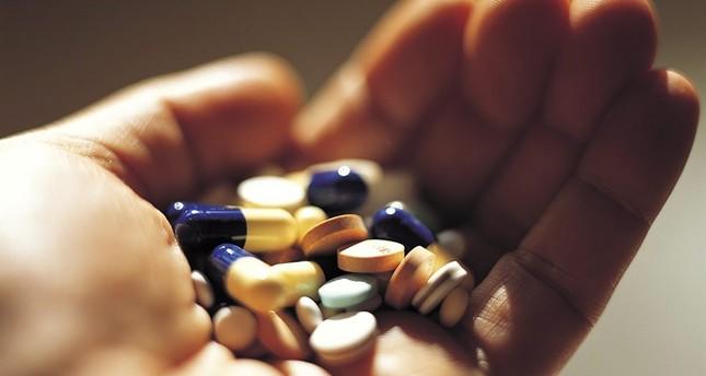 Neue Antibiotika-Klasse in der Nase entdeckt