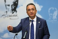CHP says it's ready for snap elections