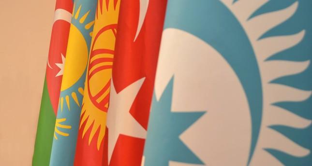 Узбекистан подал заявку на вступление в Тюркский совет — МИД Турции