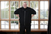 Kim Dotcom to revive Megaupload