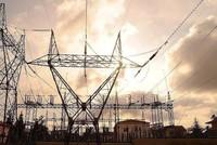 السودان يتفق مع شركتين تركيتين على إنشاء مصنع لأبراج الكهرباء