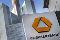 German Commerzbank to cut 4,300 jobs in restructuring