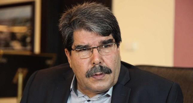 «YPG начнёт партизанскую войну против Турции»