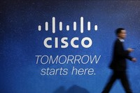 US-based tech giant Cisco to launch 10th innovation center in Istanbul