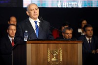 Israel faces possible third election after coalition deadlock