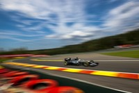 Formula One faces its biggest shake-up in decades with the announcement that U.S. cable TV mogul John Malone's Liberty Media has agreed to take control of the cash-generating glamour sport. The...