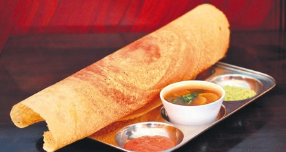 When it comes to Indian cuisine, it is not hard to miss, as the pungent scent of strong spices penetrates every inch of restaurants where this ancient cuisine is served. Greatly influenced by Hindu...