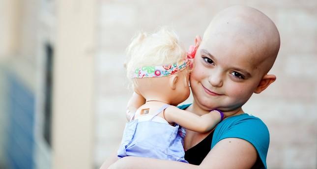 مؤسسة تواجه المعلومات المغلوطة حول مرض السرطان و تحاول تعديلها