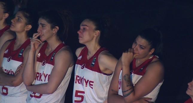 Emotionales Vatertagsvideo der Turkish Airlines lässt Tränen fließen