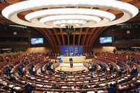 Council of Europe welcomes lifting of emergency rule in Turkey