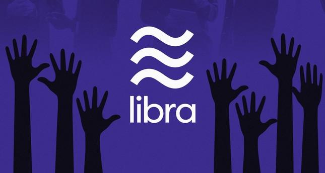فيسبوك تكشف عن خطة لإصدار عملتها الإلكترونية الخاصة ليبرا