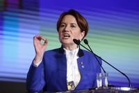 معارضة تركية: نرفض معاقبة بلادنا بالضغط على حكومتها