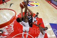 France kicks US out of World Cup with 89-79 QF win