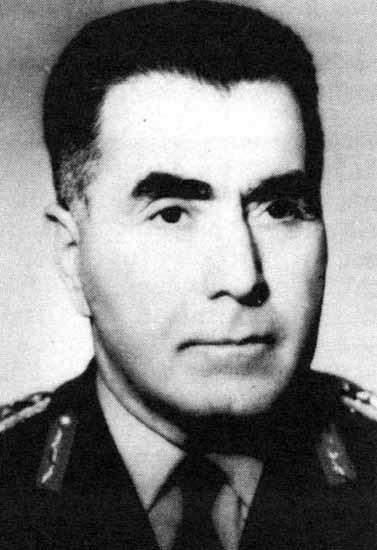 1971 military memorandum: A po...