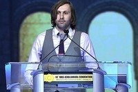 Istanbul: Messerangriff auf oppositionellen syrischen Regisseur