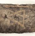 مصادرة إنجيل مخطوط يعود تاريخه إلى 1200 عام جنوب شرق تركيا