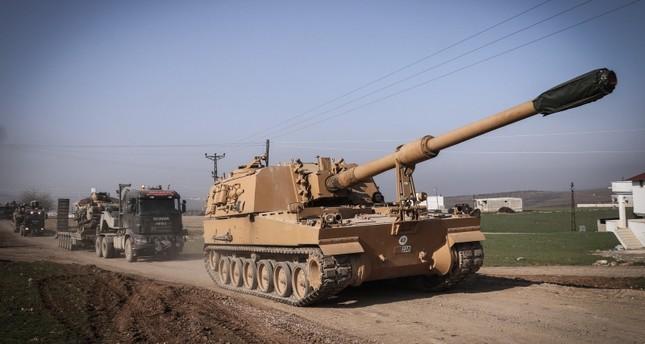 روسيا تؤكد التزامها مع تركيا بالاتفاقيات المبرمة حول سوريا