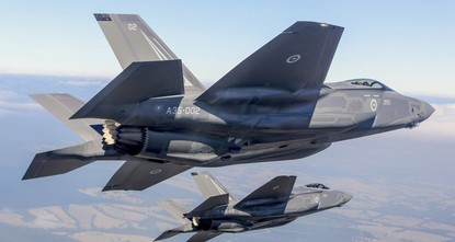 Lockheed Martin Corp said on Friday it was talking to the governments of Spain, Switzerland and Belgium about selling its F-35 fighter jets to the European nations. Bringing new customers could...