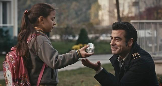 Turkish action-thriller 'Emanet' to premiere on Friday
