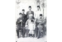 Descendants of Ottoman scholar keep his legacy alive in South Africa, Turkey