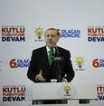 Erdoğan: PYD kümmert sich nicht um Kurden