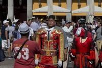 Tourists go home: Spain tourism surge brings backlash