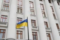 Секретарь СНБО Украины подал заявление об отставке