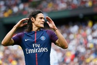 Dubai's Emirates airline confirmed Thursday it would sponsor the shirts of Qatar-owned Paris Saint-Germain until 2019, despite a regional crisis which has seen the UAE cut ties with...